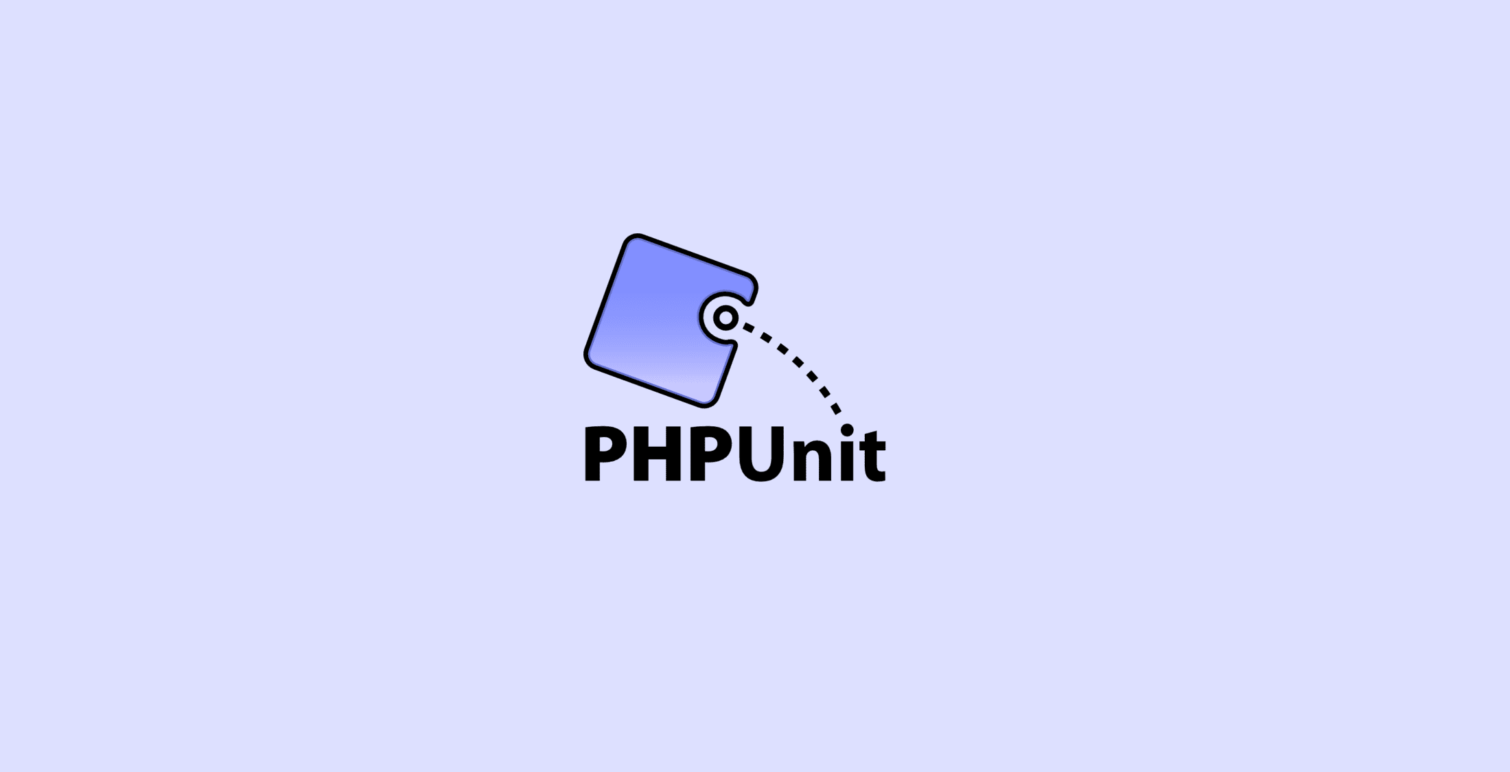 PHP 测试
